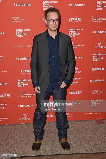 other people premiere red carpet 2016 sundance film festival