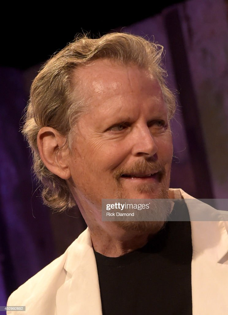 Music City Roots: Night Train To Nashville 10th Anniversary At The Factory : News Photo