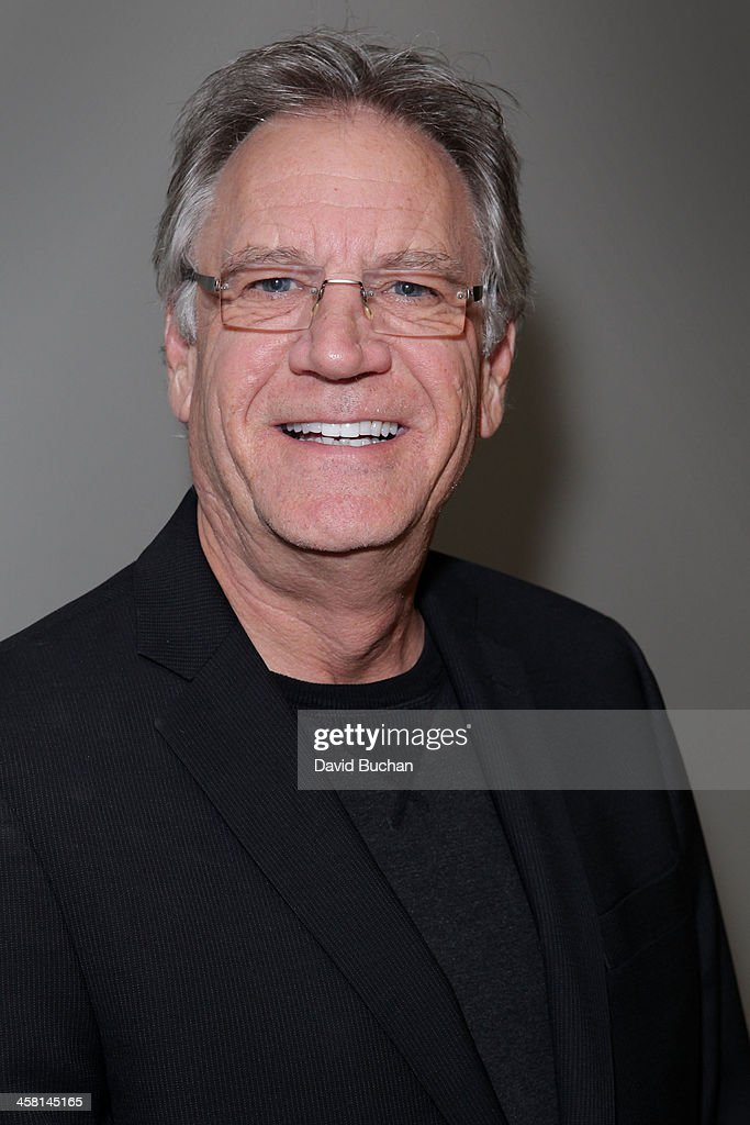 Production designer Michael Corenblith attends TheWrap's Awards & Foreign Screening Series 'Saving Mr. Banks' at the Landmark Theater on December 19, 2013 in Los Angeles, California.
