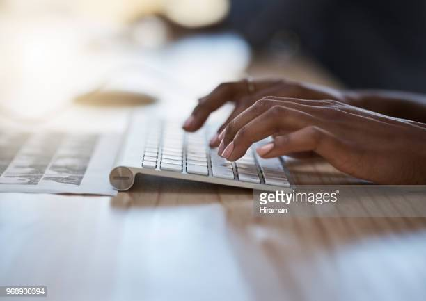 productive days require connectivity - computer keyboard stock pictures, royalty-free photos & images