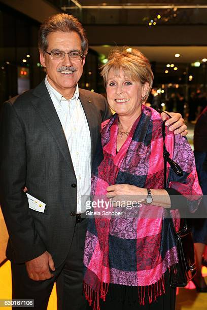 mario theissen pictures and photos getty images