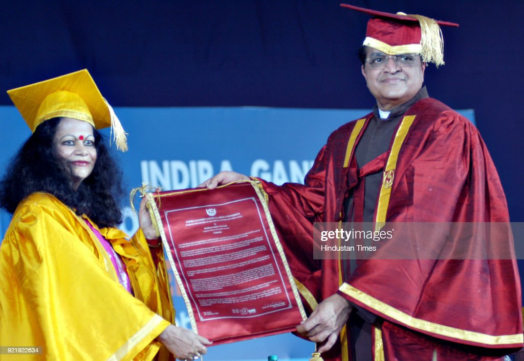 Indian Education and Technology : News Photo