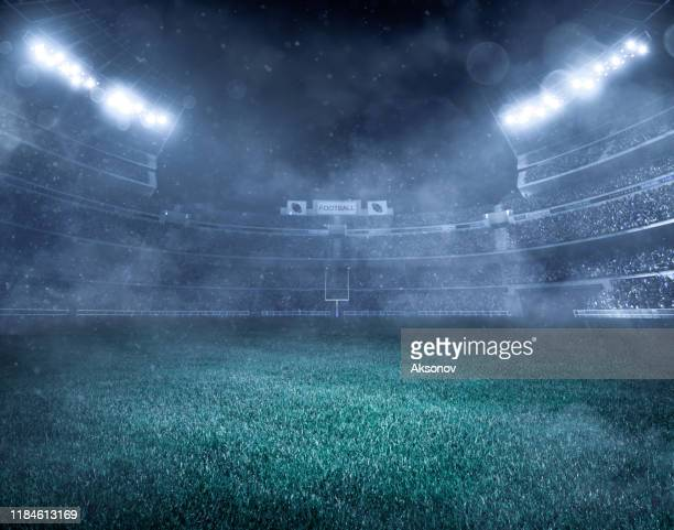 4 455 football stadium background photos and premium high res pictures getty images 4 455 football stadium background photos and premium high res pictures getty images