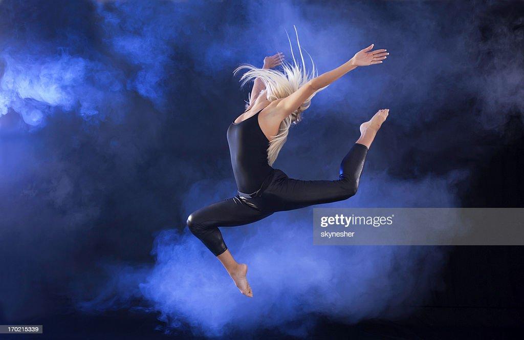 Mindenkinek, aki szerint a balett buzis - WMN