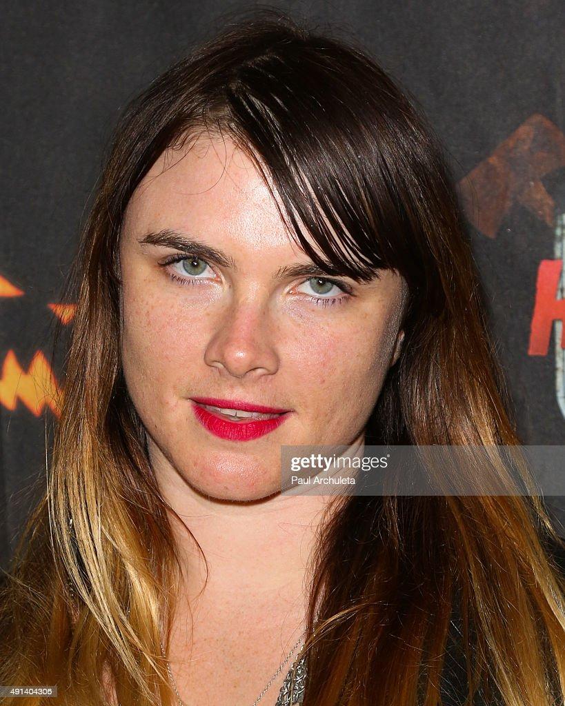 Stefanie Dolson