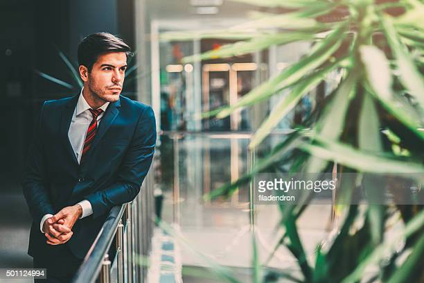 professional businessman - formal businesswear stock pictures, royalty-free photos & images