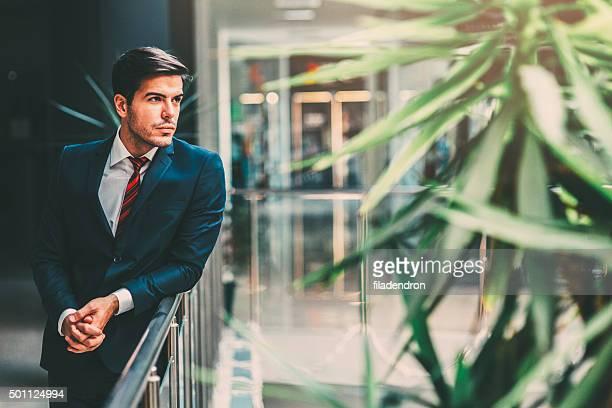 professionale uomo d'affari - abbigliamento da lavoro formale foto e immagini stock