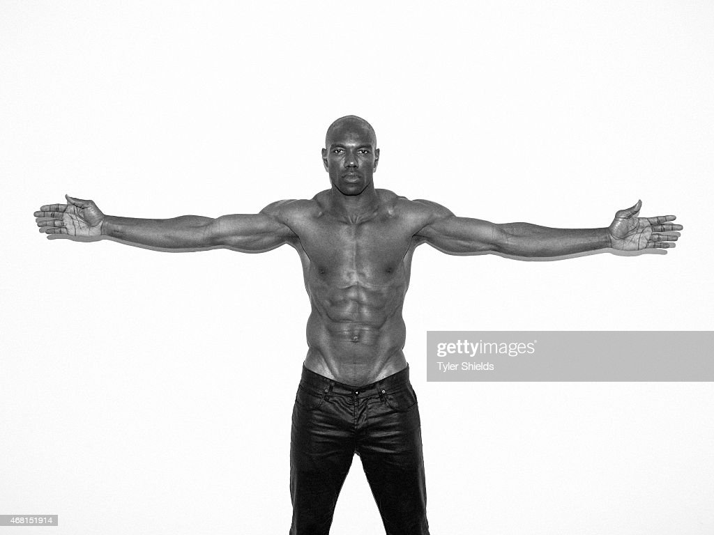 Terrell Owens, Self Assignment, March 26, 2015