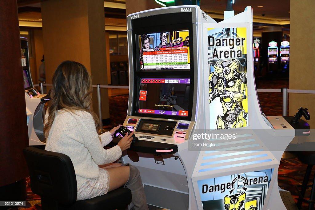 Kortspil casino spilleregler