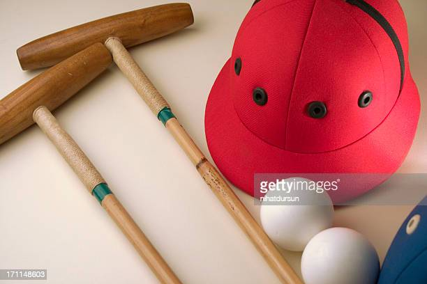 professional polo equipment - polo stock pictures, royalty-free photos & images