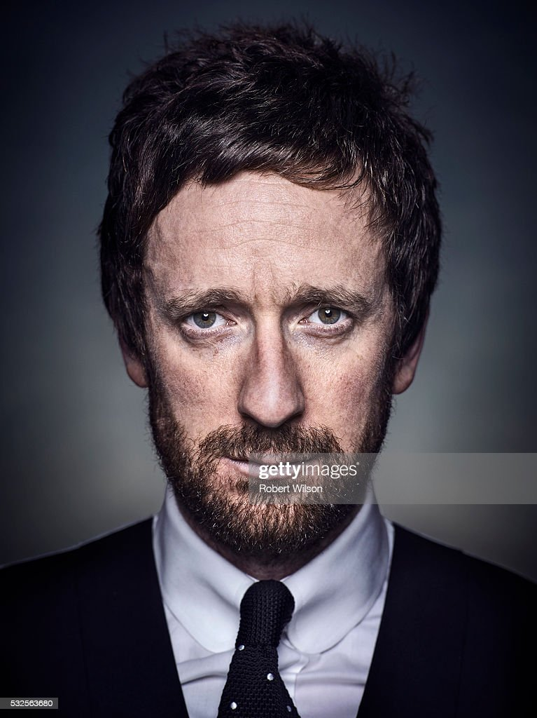 Bradley Wiggins, Times UK, December 5, 2015