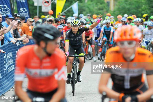 Professional road racing is returning to Philadelphia after a oneyear hiatus The UCI 11 Independence Classic is scheduled for June 3 2018 in...