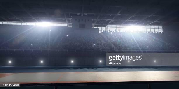 uma cena 3d profissional para esgrima - esgrima esporte de combate - fotografias e filmes do acervo