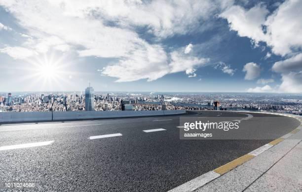 professional use auto advertising backplate - city life ストックフォトと画像