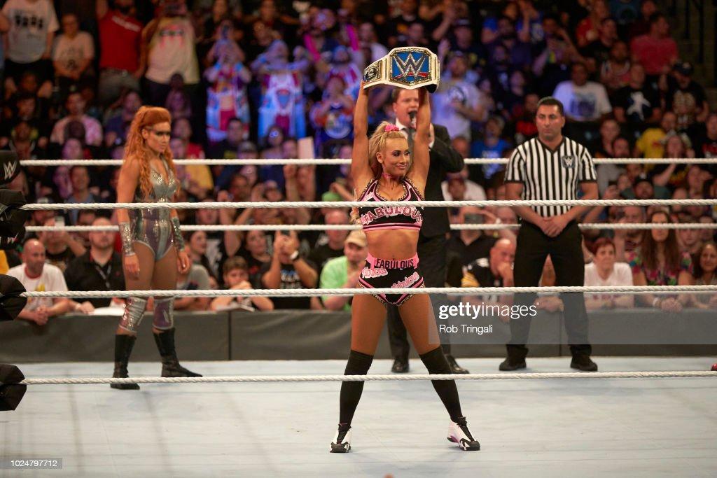 professional-wrestling-wwe-summerslam-ca