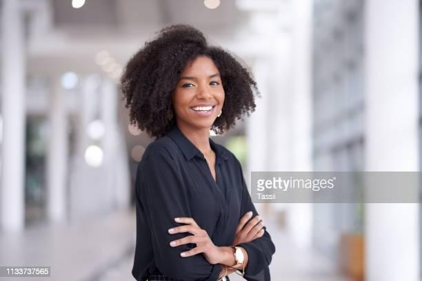 profissionalismo é tudo no negócio - origem africana - fotografias e filmes do acervo