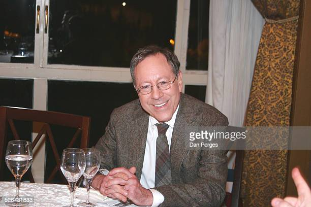 Professor Iriwin Cotler former Canadian Minister of Justice at a conference on Israeli security regional diplomacy and international law and...