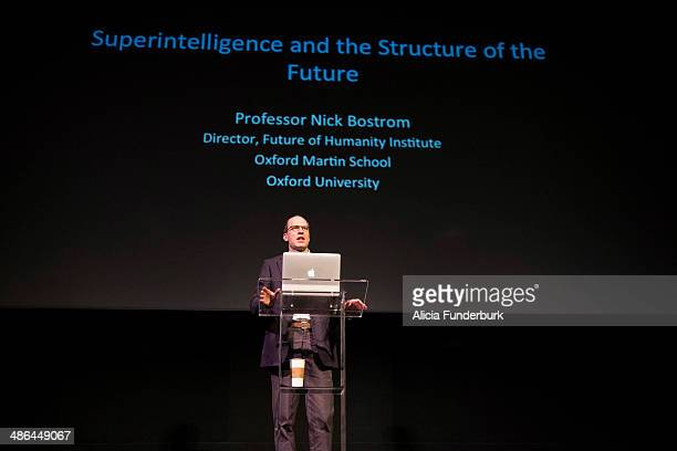 The United States of the Solar System, A.D. 2133 (Deep State Nine) - Page 10 Professor-nick-bostrom-as-the-keynote-speaker-during-moogfest-2014-on-picture-id486449067?s=612x612