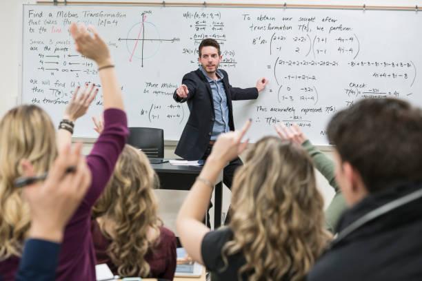 maths tutors