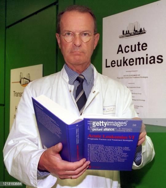 In patientin verliebt arzt Arzt verliebt