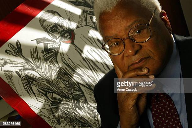 Profile of civil rights leader Reverend James Lawson The LA minister was a confidant of Martin Luther King Jr It was Lawson who persuaded King to...