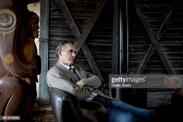 World S Best Jordan Peterson Stock Pictures Photos And