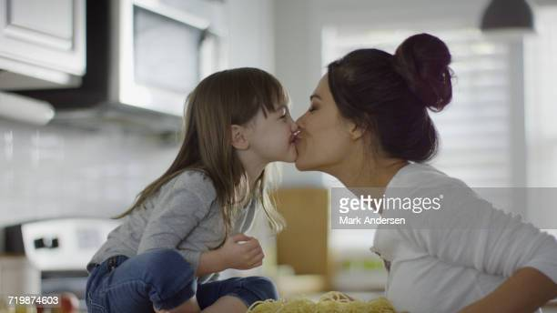 Free lesbians makes out while making spaghetti Pasta Kiss Photos And Premium High Res Pictures Getty Images