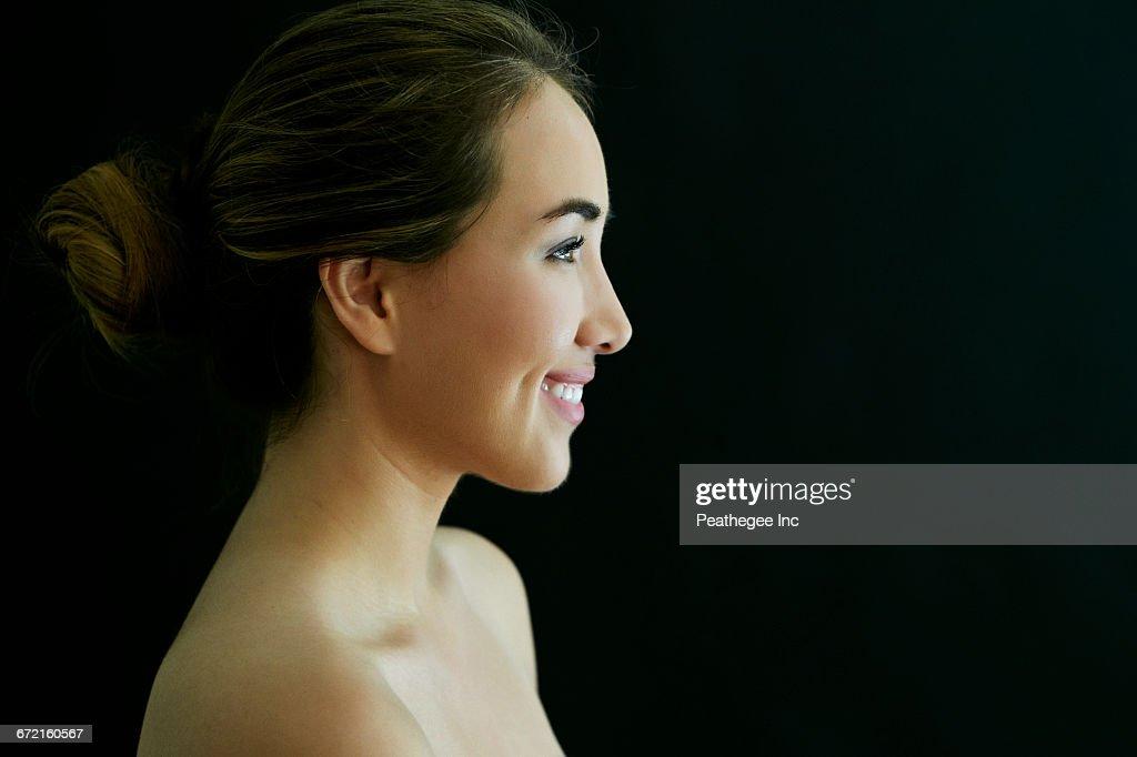 hispanic-naked-pic-jessica-kiper-nude-video
