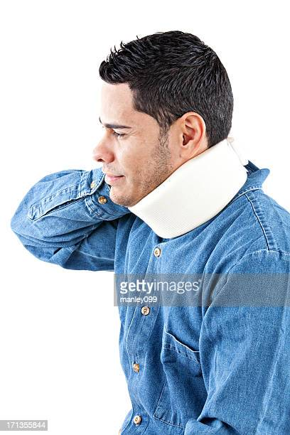 profile photo of injured worker