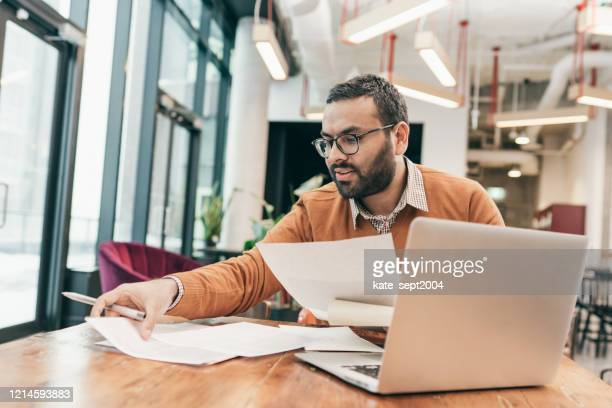 profitable small business - accountancy stock pictures, royalty-free photos & images
