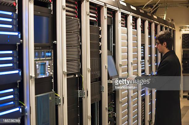 it programmer - storage compartment stock pictures, royalty-free photos & images