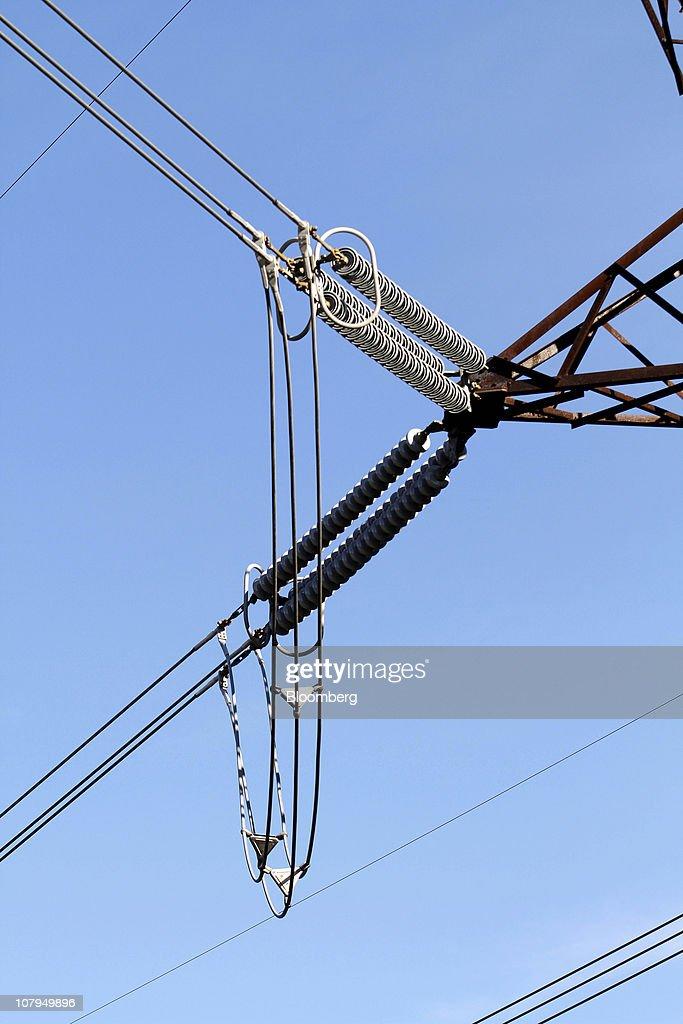 Duke Energy Near Deal To Buy Progress Energy Photos and Images ...