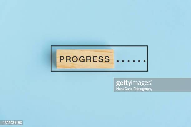 progress loading - time stock pictures, royalty-free photos & images