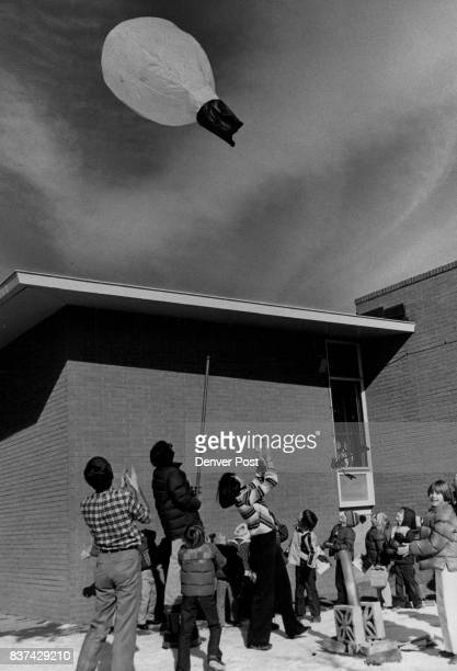 Project Adds Light to Learning Foothills Elementary School in Boulder marked the anniversary of the invention of the light bulb this week by...