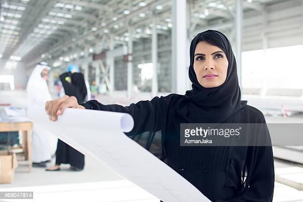 プロジェクトが集う - アラブ首長国連邦 ストックフォトと画像