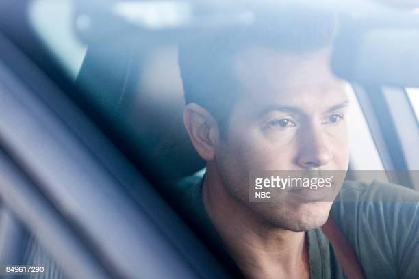 D Promise Episode 502 Pictured Jon Seda as Antonio Dawson