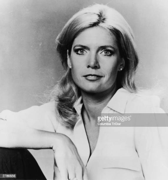 meredith baxter foto e immagini stock getty images