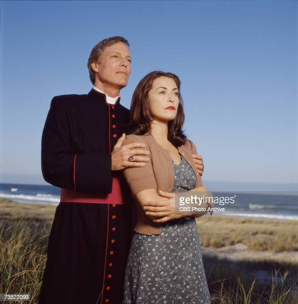 The Thorn Birds The Missing Years Stock Photos And Pictures Getty