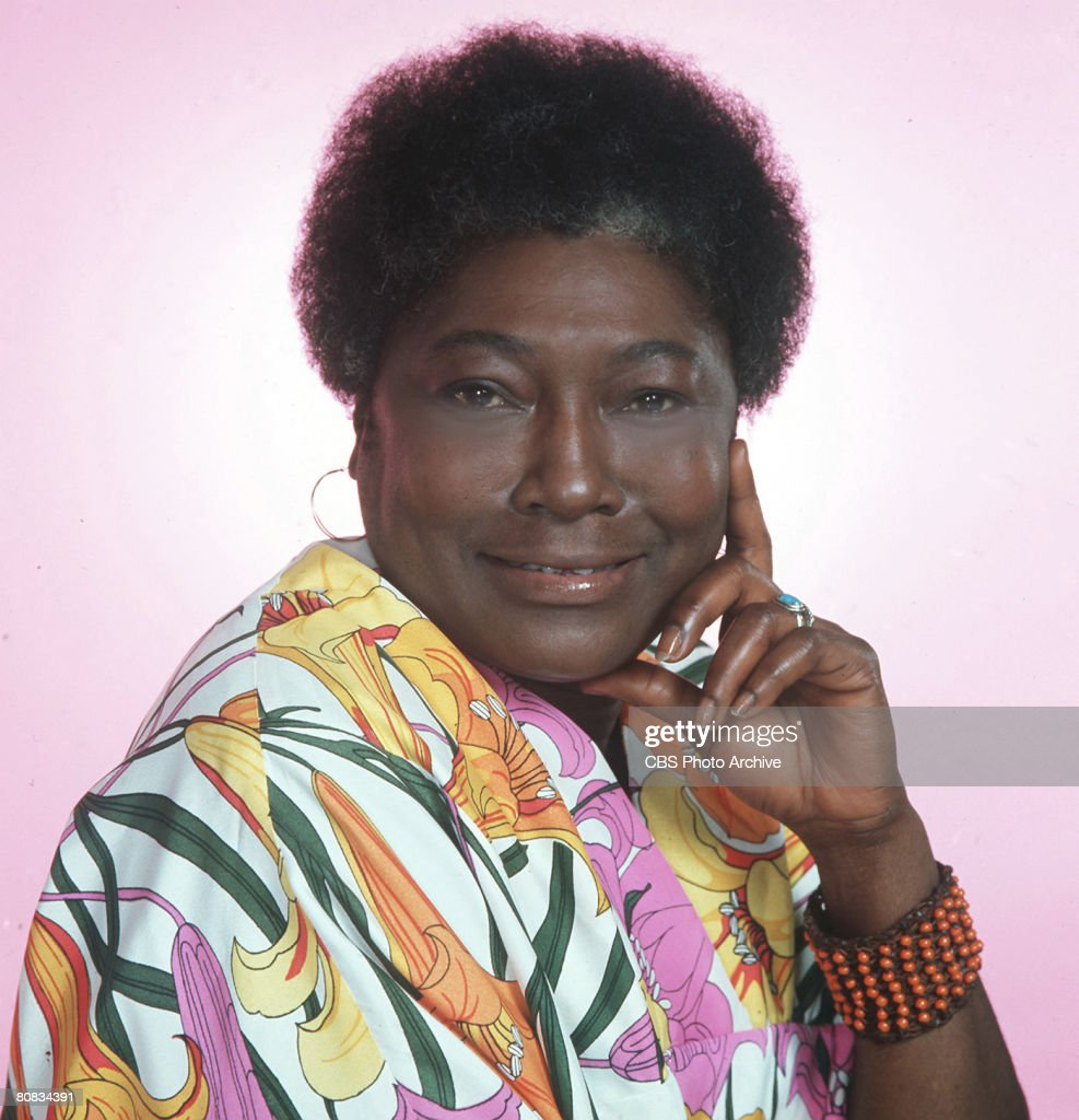 Communication on this topic: Angel Kelly, esther-rolle/