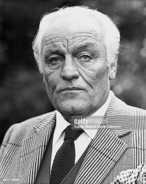 Charles gray stock photos and pictures getty images promotional shot of actor charles gray as he appears in the movie dreams lost dreams publicscrutiny Image collections