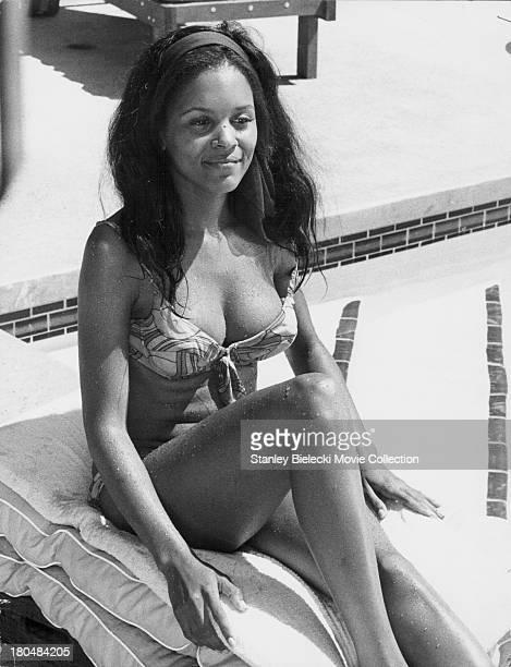 Porno ICloud Paula Kelly (actress)  nude (96 fotos), Twitter, see through