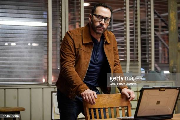 'Proof of Concept' Pictured Jeremy Piven as Jeffrey Tanner Tanner is offered new evidence in Mia's case if Sophe can prove someone is innocent of...