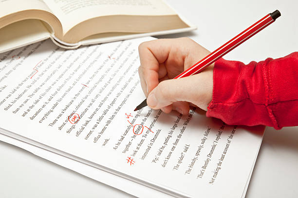 proofreading services picture id184928153?k=20&m=184928153&s=612x612&w=0&h= oW