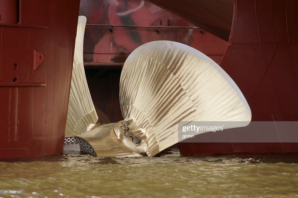Image result for Boat Propellers istock