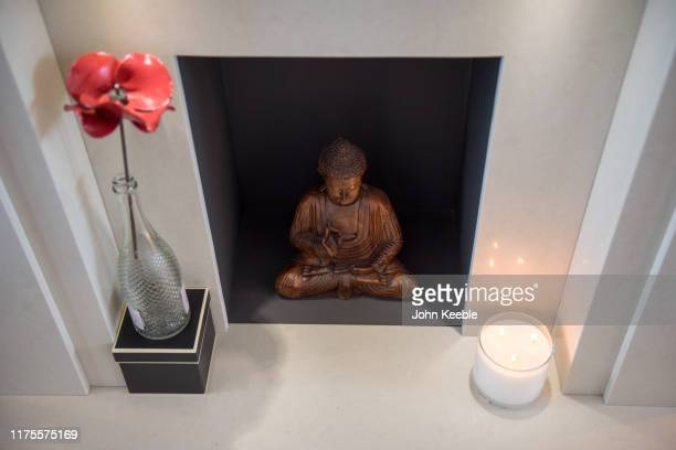 property interiors - religion stock pictures, royalty-free photos & images