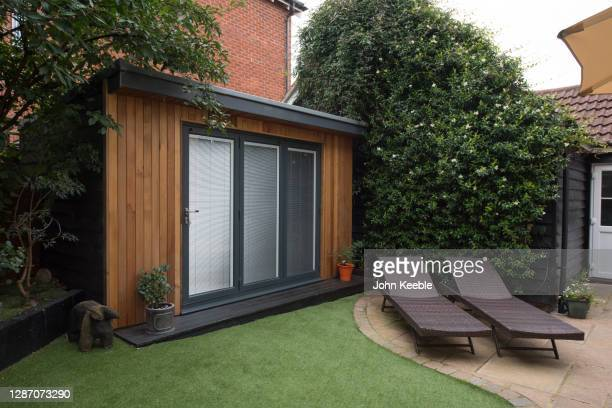 property interiors - gras stock pictures, royalty-free photos & images