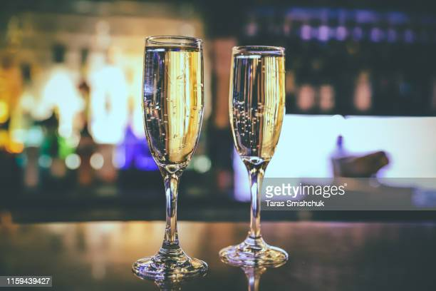 prosecco - prosecco stock pictures, royalty-free photos & images