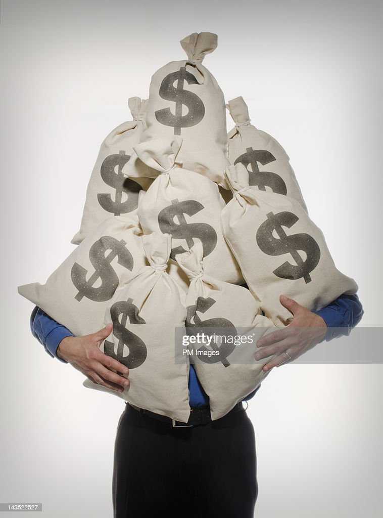 Prosperity : Stock Photo