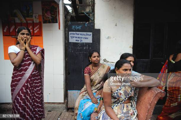 Indian Sex Worker Stock Photos and Pictures | Getty Images