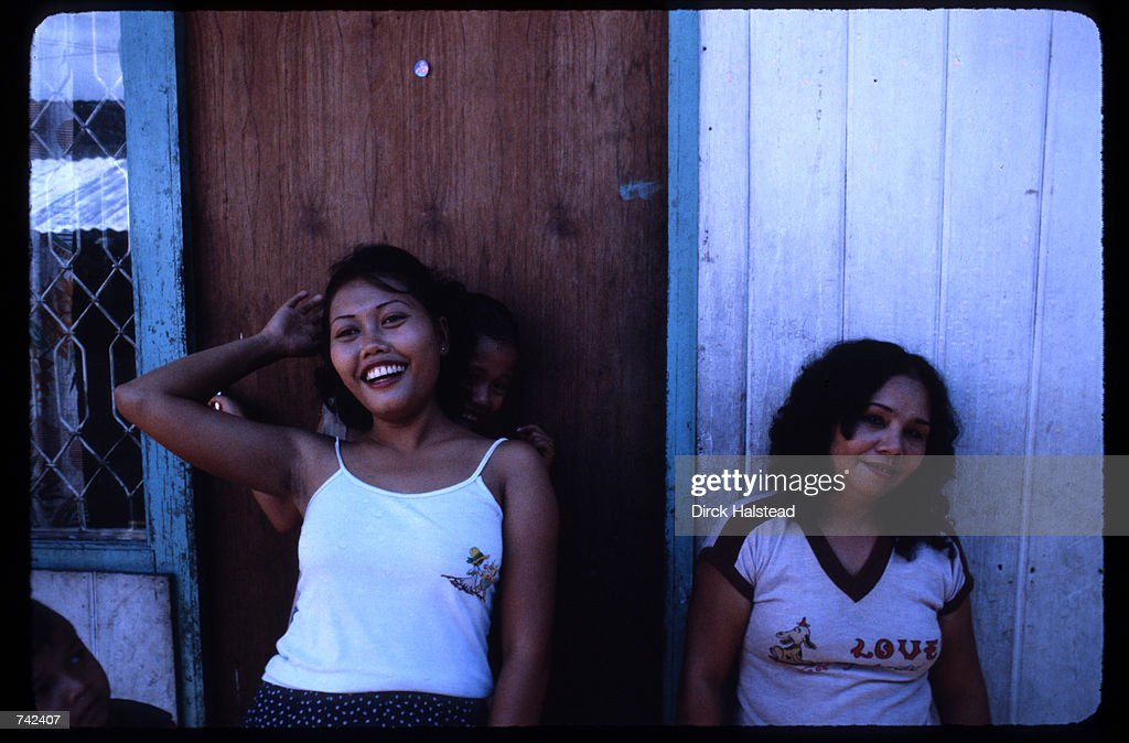 prostitutes in indonesia pictures getty images